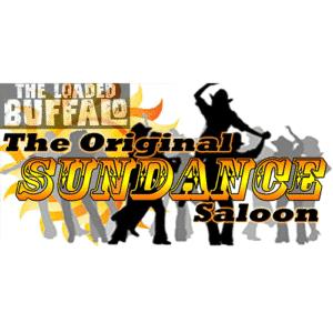 The Original Sundance Saloon @ The Original Sundance Saloon | Mundelein | Illinois | United States