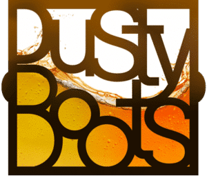 Dusty Boots Saloon @ Dusty Boots Saloon | Rockford | Illinois | United States