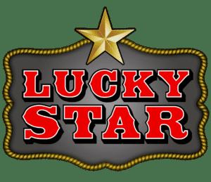 Prairie Station at Lucky Star @ Lucky Star | Bartlett | Illinois | United States