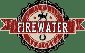 Firewater Saloon - Edison Park @ Firewater Saloon Edison Park | Chicago | Illinois | United States